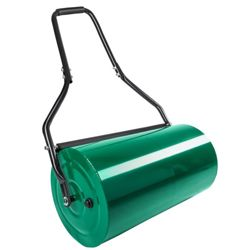 Other Garden Tools-image