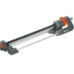 Pricehunter.co.uk - Price comparison & product search. Product image for  oscillating sprinkler gardena