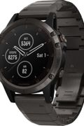 Garmin Fenix 5 Plus Smartwatch 010-01988-03