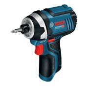 GDR 10.8LIN Cordless Impact Screwdriver (Body Only)