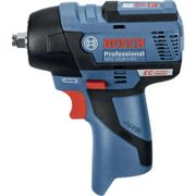 """GDS 12V-115 3/8"""" Impact Wrench Body Only Version - No Batteries or Charger Supplied."""