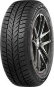 General Altimax A/S 365 ( 205/50 R17 93W XL )