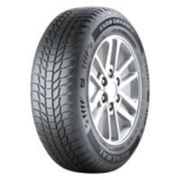 General Snow Grabber Plus (225/60 R17 103H)