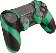 Gioteck Controller Skin Ca PS4)