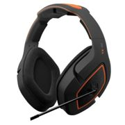 Gioteck TX-50 Headset for PlayStation 4