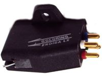 Goldring Eroica LX Low Output Moving Coil Cartridge