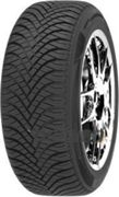 Goodride All Seasons Elite Z-401 ( 205/50 R17 93V XL )