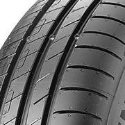 Goodyear EfficientGrip Performance ( 195/55 R16 91V XL AO )