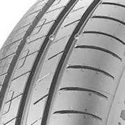 Goodyear EfficientGrip Performance (215/60 R16 99V)