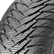 Goodyear UltraGrip 8 ( 195/55 R16 87H * )