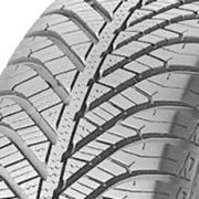 Goodyear Vector 4 Seasons (205/50 R17 93V)