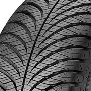 Goodyear Vector 4 Seasons G2 ( 195/55 R16 91V XL AO )