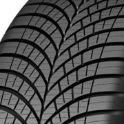 Goodyear Vector 4 Seasons G3 ( 195/55 R16 91H XL, OP )