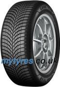 Goodyear Vector 4 Seasons G3 ( 195/55 R16 91V XL )