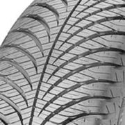 Goodyear Vector 4 Seasons G2 ( 205/50 R17 93W XL )