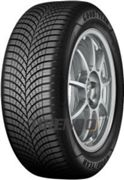 Goodyear Vector 4 Seasons Gen-3 ( 205/50 R17 93W XL )