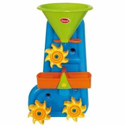 Water Toys-image