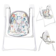 Baby Delight PATCHWORK Graco