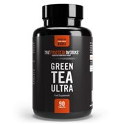 Green Tea Ultra