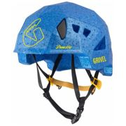 Grivel Duetto 53-61 cm Blue