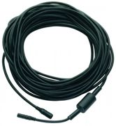 Grohe Extension cable 36222000