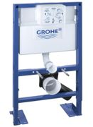 GROHE Rapid SL - Mounting Element for WC 82 cm freestanding