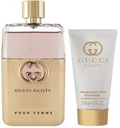 Gucci Guilty Gift Set 2 pieces 35568