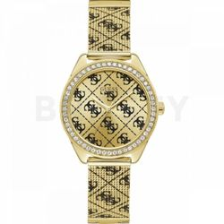 Watches-image