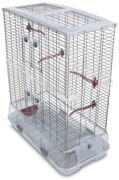 Hagen Vision Home Large Bird Cage - 75 x 38 x 98cm