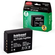 Hahnel HL-F126S Battery (Fujifilm NP-W126S)