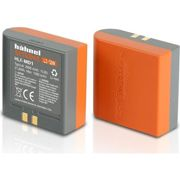 Hahnel HLX-MD1 Extreme Lithium Ion battery pack
