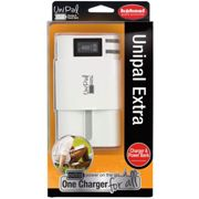 Hahnel UniPal Extra Universal Battery Charger