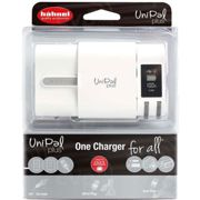 Hahnel UniPal Plus Universal Battery Charger