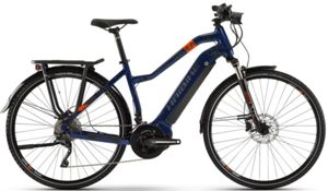 Pricehunter.co.uk - Price comparison & product search. Product image for  which electric bikes