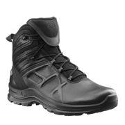 HAIX Black Eagle Tactical 2.0 GTX mid/black - Combat Boots UK 8.5 / EU 43