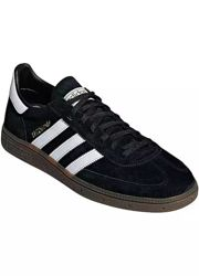 Pricehunter.co.uk - Price comparison & product search. Product image for  adidas spezial special