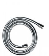 Hansgrohe Shower Hose Isiflex 125cm White