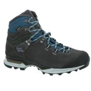 Hanwag W Tatra Light Lady Gtx® Asphalt - Ocean, Size EU 42 - Womens Gore-Tex® Hiking and Trekking Boots, Color Blue / Grey