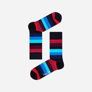 Happy Socks Stripes SA01-068 Size 41-46