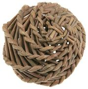 Happypet Small Animal Willow Balls - Large