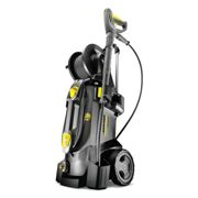 HD 6/13 CX+ Pressure Washer - 230 Volt