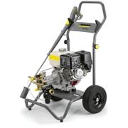 HD 7/15 G Cold Water Pressure Washer