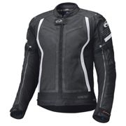 Held Aerosec Top Gore-Tex 2in1 Black White M