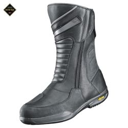 Motorcycle Boots-image