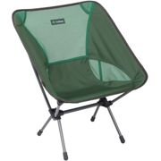 HELINOX Chair One Forest Green - Camping chair - Green - size Unique