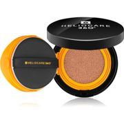 Heliocare 360° Lightweight Protective Cushion Foundation SPF 50+ Shade Beige 15 g