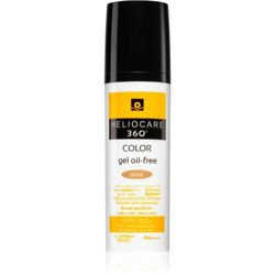 Pricehunter.co.uk - Price comparison & product search. Product image for  heliocare spf 50