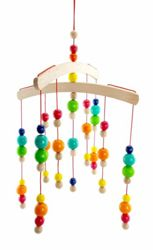 Cot Mobiles-image