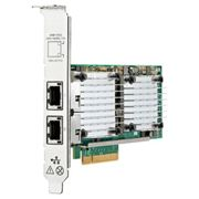 Hewlett Packard Enterprise 656596-B21 networking card Ethernet...