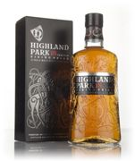 Highland Park 18 year old - 70cl 43%